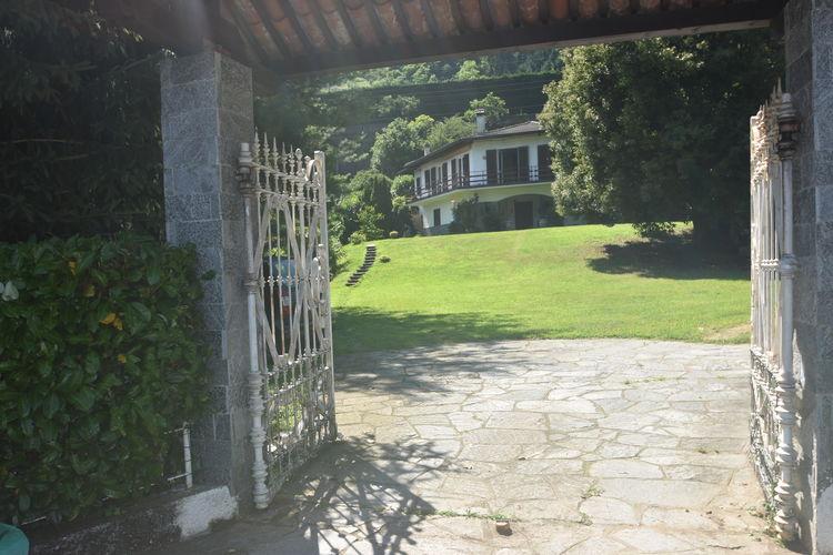 Vakantiewoning Italië, Italiaanse Meren, Meina Villa IT-28046-36