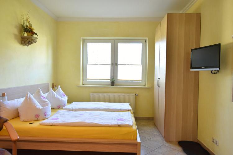 Appartement Duitsland, Ostsee, Rerik Appartement DE-00018-48-01