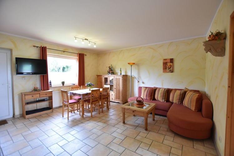 vakantiehuis Duitsland, Ostsee, Rerik vakantiehuis DE-00010-142-01