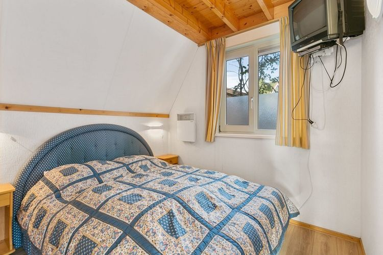 Ref: NL-0020-21 3 Bedrooms Price