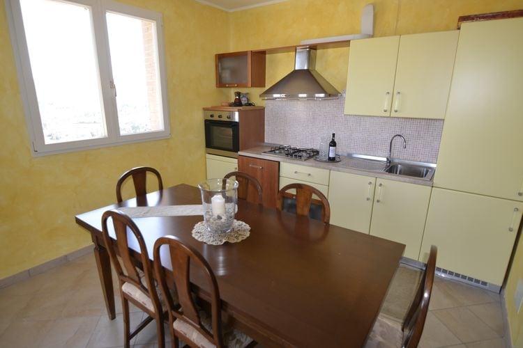 Ref: IT-47854-14 5 Bedrooms Price