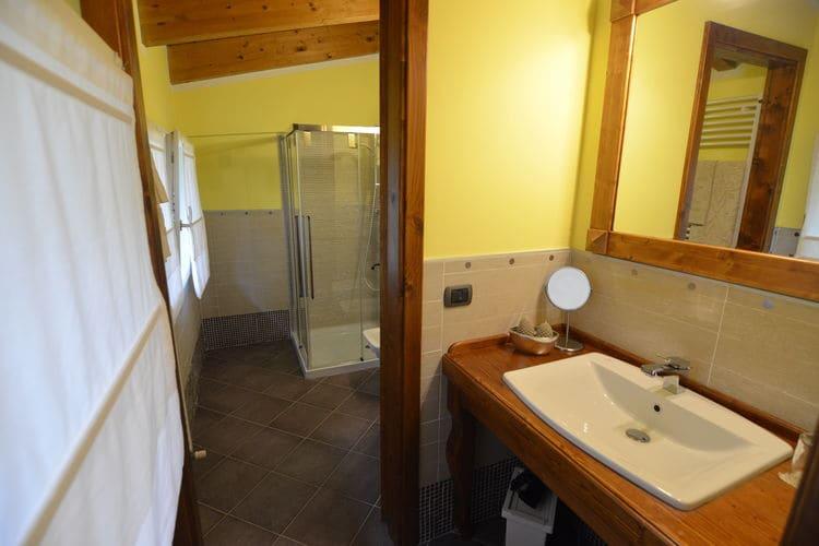 Villa Italië, Emilia-romagna, Montecolombo - Montescudo Villa IT-47854-14