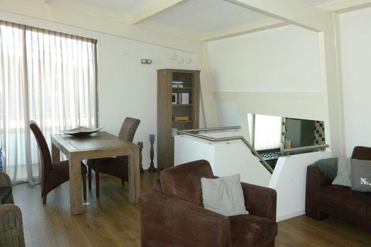 Ref: NL-8531-07 3 Bedrooms Price