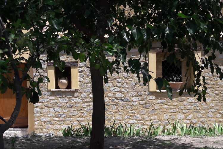 vakantiehuis Italië, Basilicata, Stilo vakantiehuis IT-88065-05