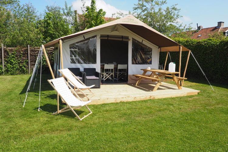 Vakantiewoning Nederland, Wadden, oosterend, terschelling vakantiewoning NL-0020-32
