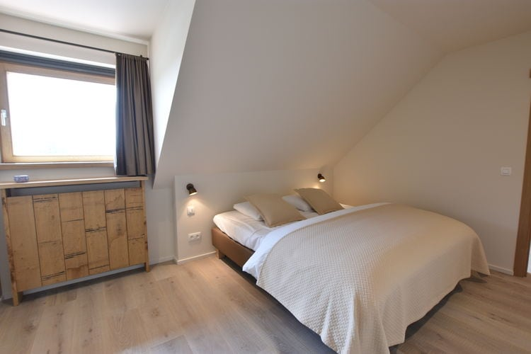 vakantiehuis België, West Vlaanderen, Diksmuide vakantiehuis BE-0012-32