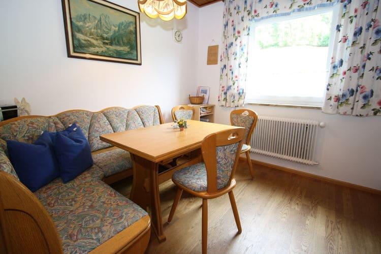 Vakantiewoning Oostenrijk, Salzburg, Radstadt Appartement AT-5550-29