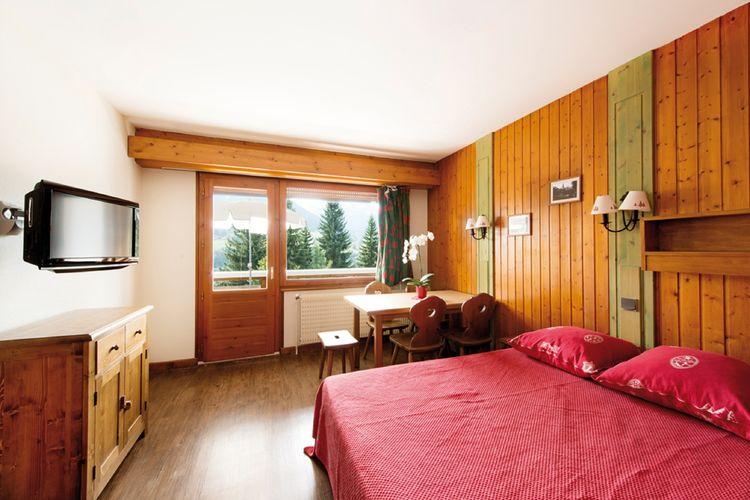 Appartement Frankrijk, Rhone-alpes, Megève Appartement FR-74120-36