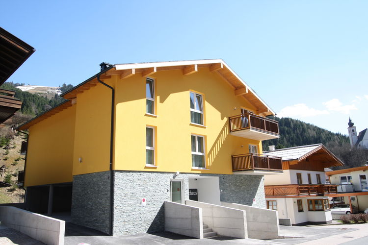 Ref: AT-5652-32 3 Bedrooms Price