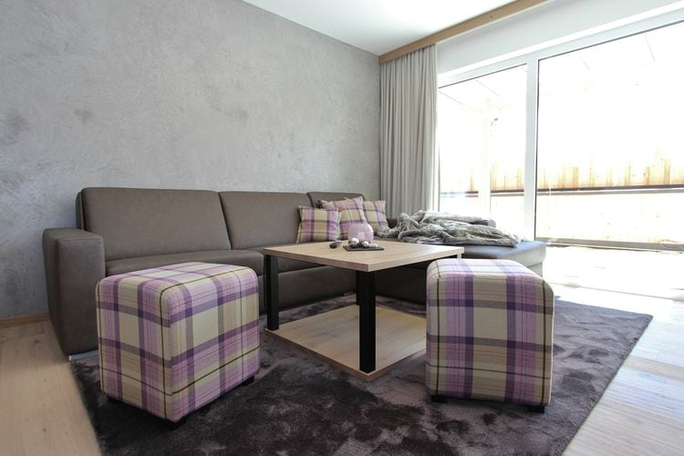 Ref: AT-5730-73 2 Bedrooms Price