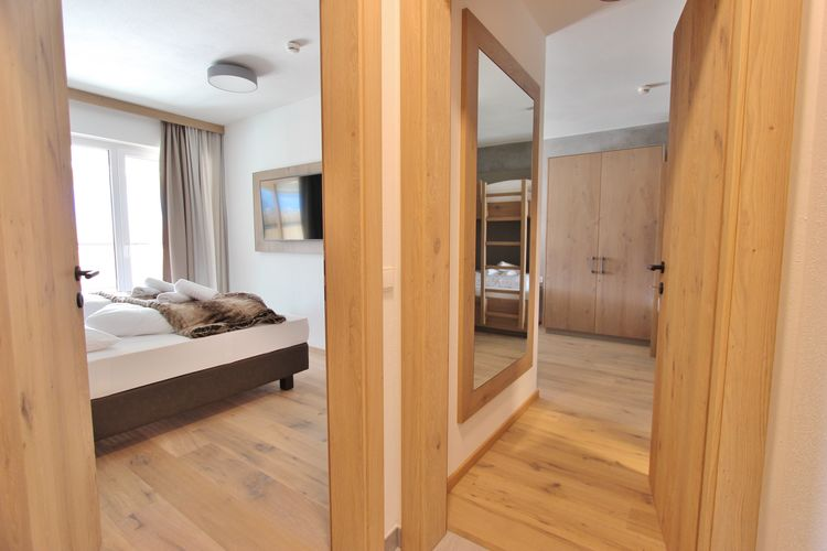 Ref: AT-5730-74 4 Bedrooms Price