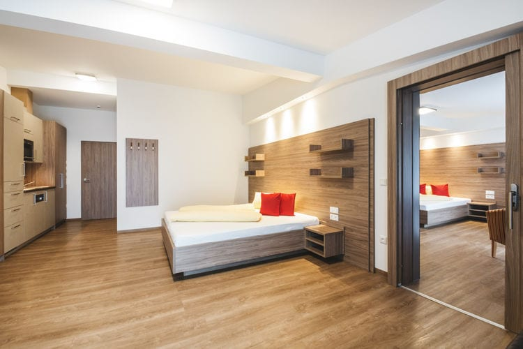 Ref: AT-5603-27 0 Bedrooms Price