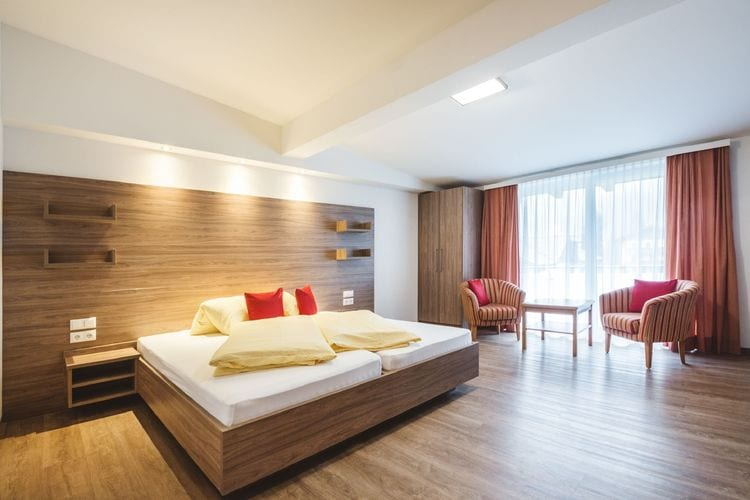 Ref: AT-5603-29 0 Bedrooms Price