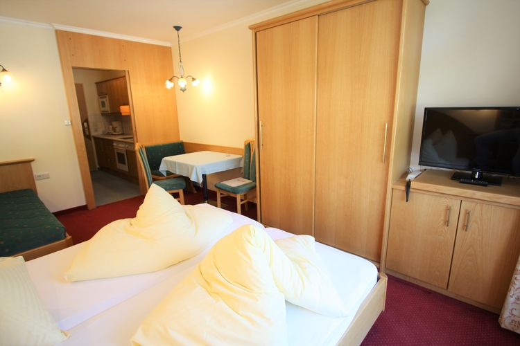 Ref: AT-5603-30 0 Bedrooms Price