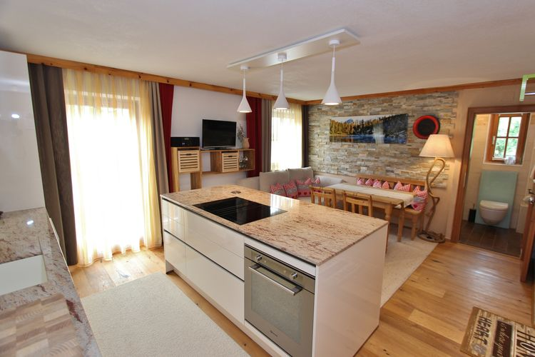 Ref: AT-5721-133 1 Bedrooms Price
