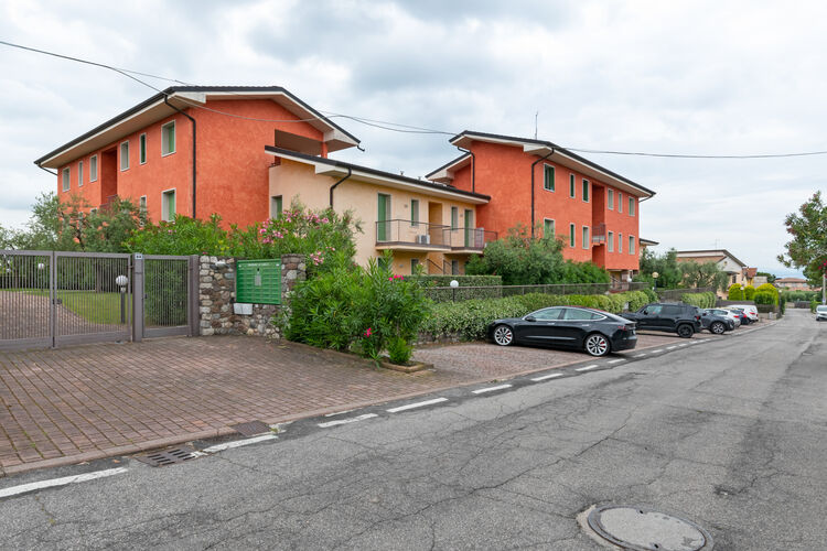 Vakantiehuizen Lazise te huur Lazise- IT-37017-116 met zwembad  met wifi te huur