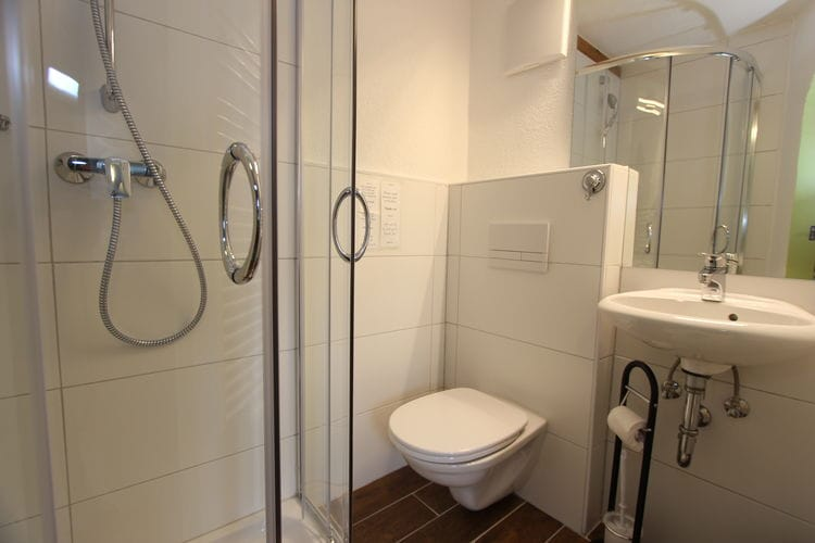 Ref: AT-5721-134 1 Bedrooms Price