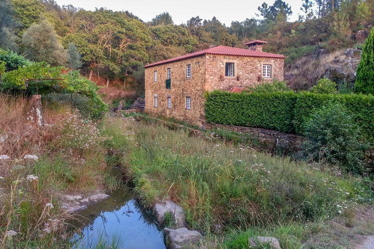 Vakantiehuizen Porto te huur Ponte-de-Lima- PT-4990-27 met zwembad  met wifi te huur