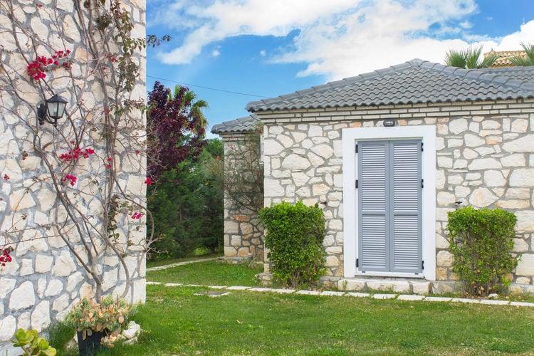 Villa Griekenland, grzak, Αgrilia Villa GR-29092-04