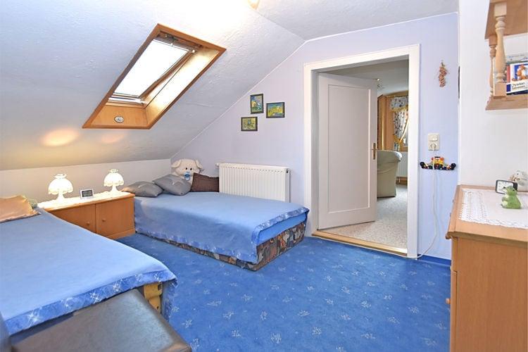 Appartement Duitsland, Beieren, Röhrnbach Appartement DE-94133-03