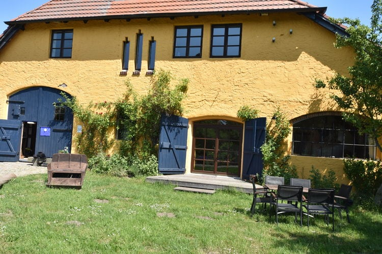 Vakantiehuizen Buschenhagen te huur Buschenhagen- DE-00009-24-02   met wifi te huur