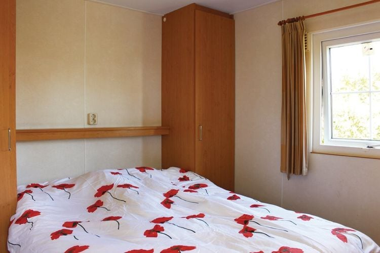 Ref: NL-8851-30 1 Bedrooms Price
