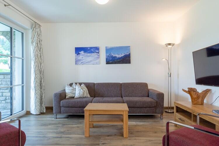 Appartement Oostenrijk, Salzburg, Piesendorf Appartement AT-5721-139