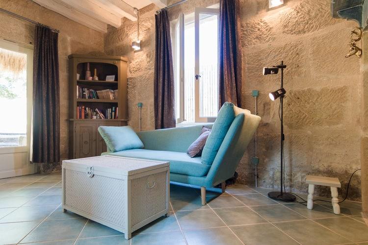 vakantiehuis Frankrijk, Midi-Pyrenees, Lacapelle-Marival vakantiehuis FR-22220-25