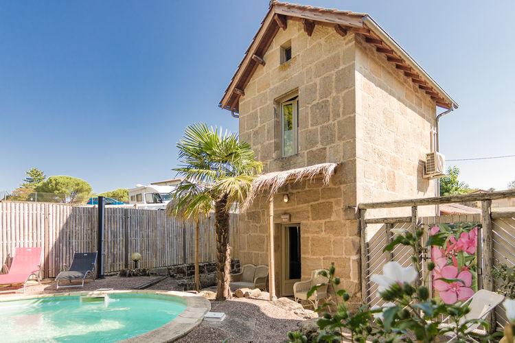 Vakantiehuizen Midi-pyrenees te huur Lacapelle-Marival- FR-22220-25 met zwembad  met wifi te huur