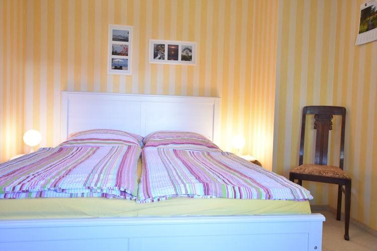 Ref: DE-18230-07 1 Bedrooms Price