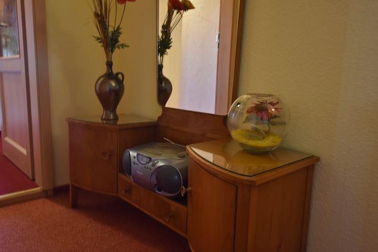 Ref: DE-18230-08 1 Bedrooms Price