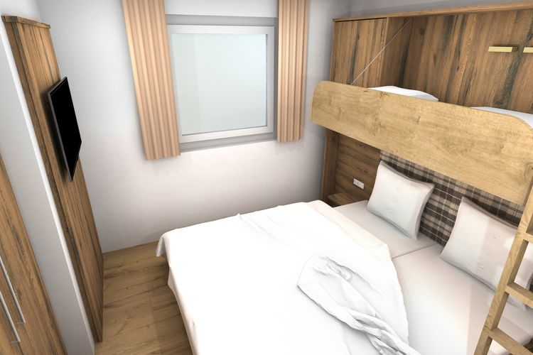 Ref: AT-5662-05 2 Bedrooms Price