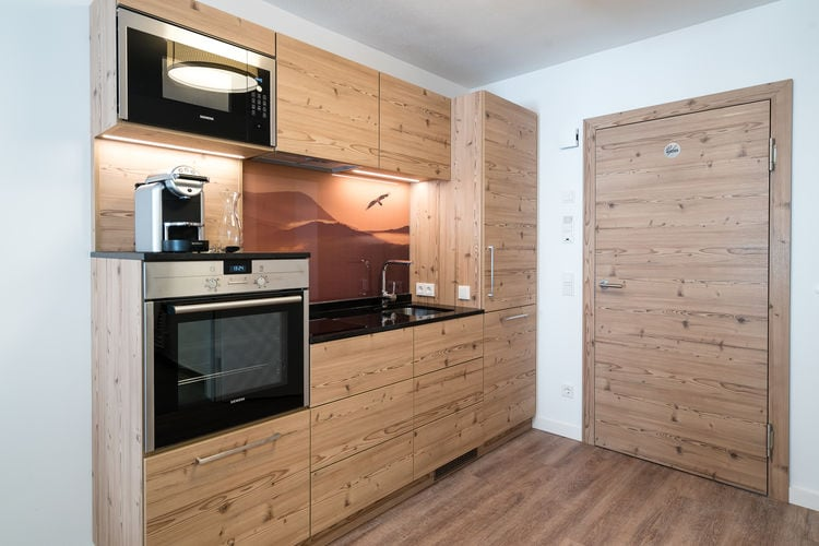Ref: AT-5662-06 2 Bedrooms Price