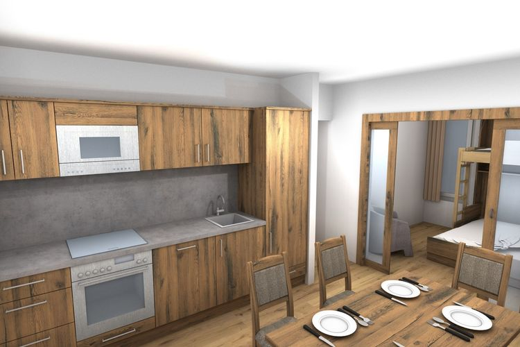 Ref: AT-5662-08 2 Bedrooms Price