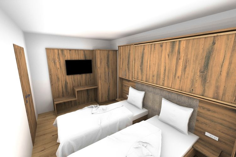 Ref: AT-5662-07 4 Bedrooms Price