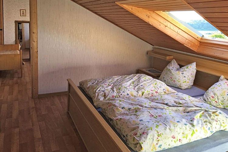 Vakantiehuizen Duitsland | Westerwald | Appartement te huur in Waldbrunn-Ellar   met wifi 4 personen