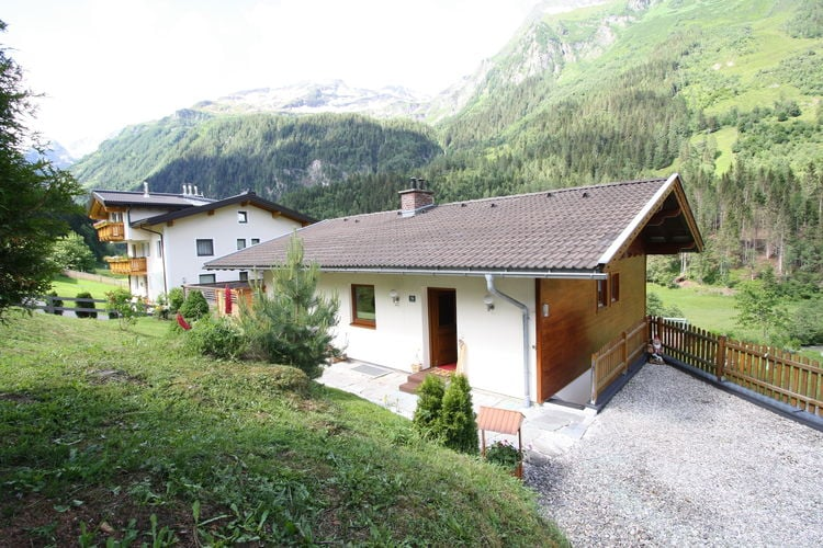 Maris - Accommodation - Rauris