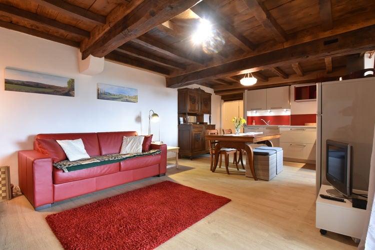 Vakantiehuizen Frankrijk | Bourgogne | Vakantiehuis te huur in Joncy   met wifi 2 personen
