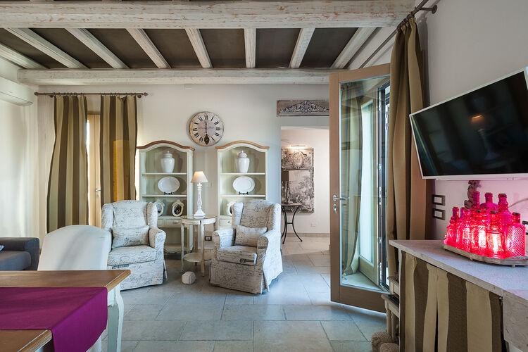 Villa Italië, Sicilia, Marausa Villa IT-91100-15