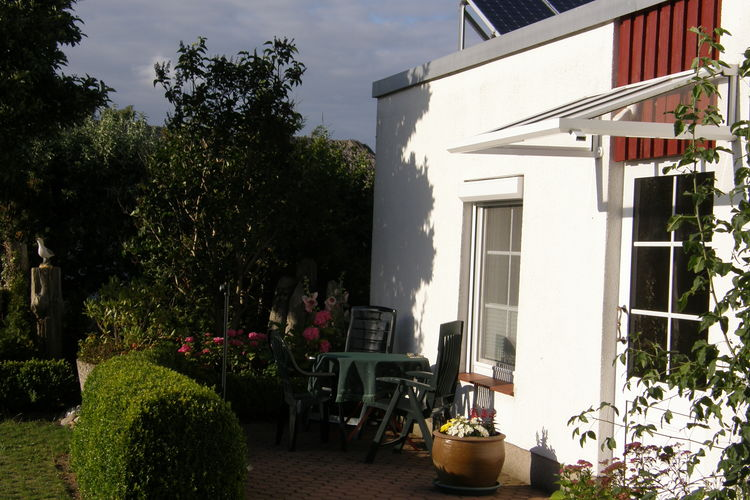 Vakantiehuizen Ahrenshoop-Ostseebad te huur Ahrenshoop-(Ostseebad)- DE-00012-86-01   met wifi te huur