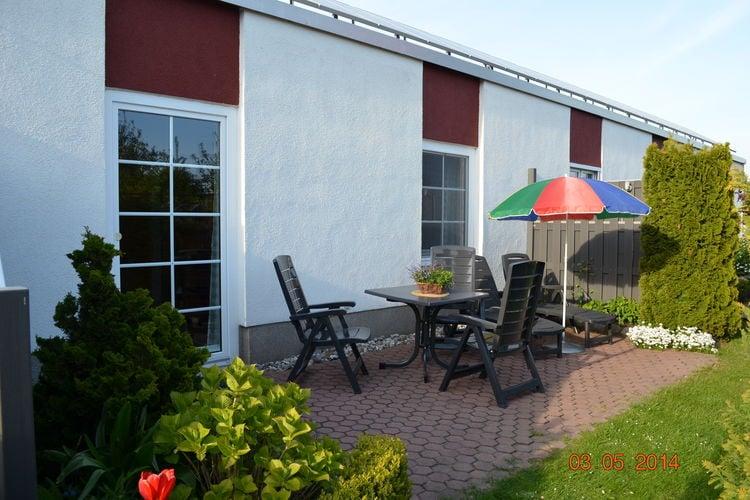 Vakantiehuizen Ahrenshoop-Ostseebad te huur Ahrenshoop-(Ostseebad)- DE-00012-86-03   met wifi te huur