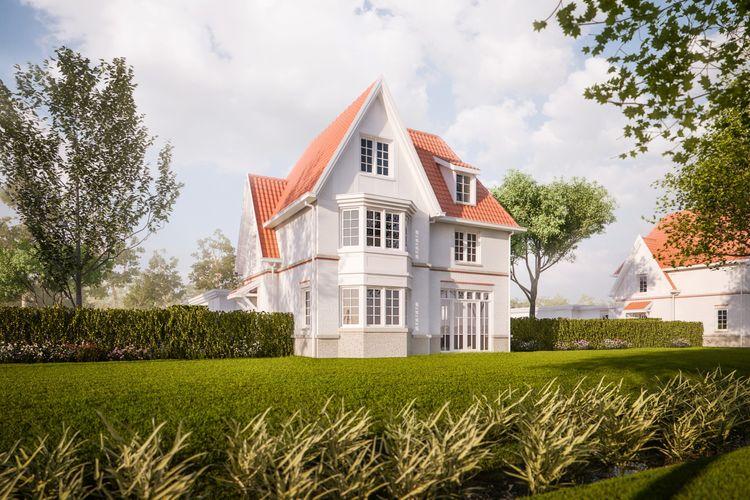 Vakantiehuizen Nederland | Zeeland | Villa te huur in Cadzand-Bad   met wifi 14 personen