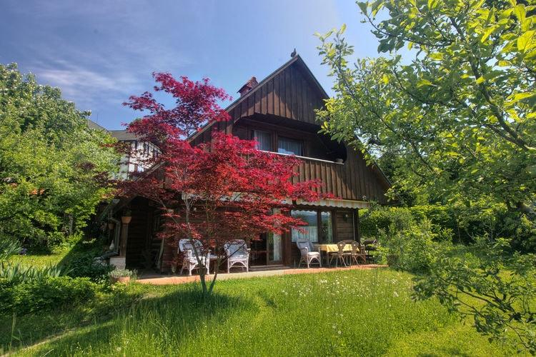 Apartment Bajtica Kovac - Chalet - Bled