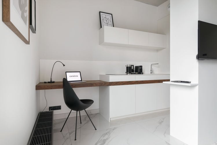 Appartement Polen, grpo, Poznań Appartement PL-00001-30