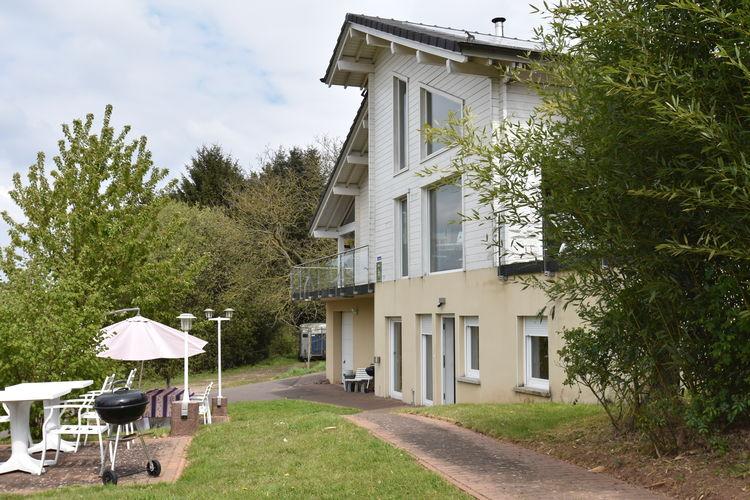 vakantiehuis Frankrijk, Vogezen, VARSBERG vakantiehuis FR-00013-05-01
