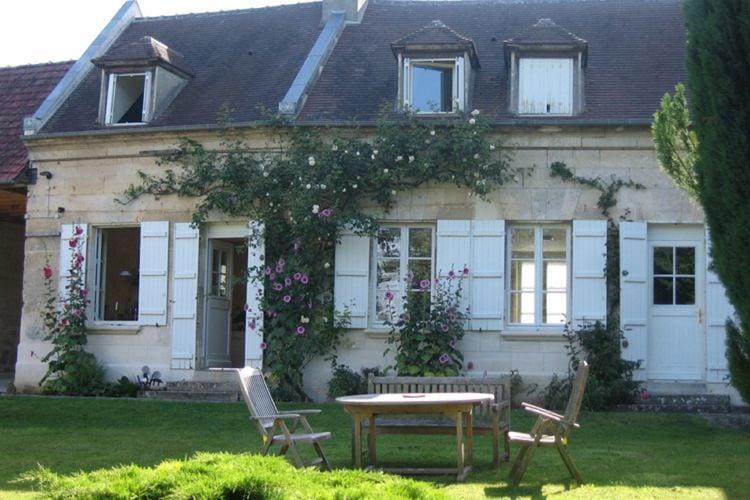 Mansion Alsace Vosges Lorraine