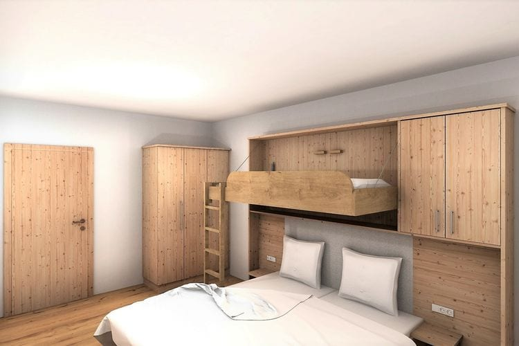 Ref: AT-5753-72 1 Bedrooms Price