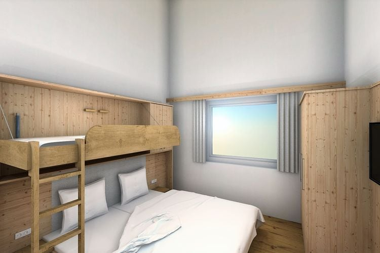 Ref: AT-5753-74 2 Bedrooms Price