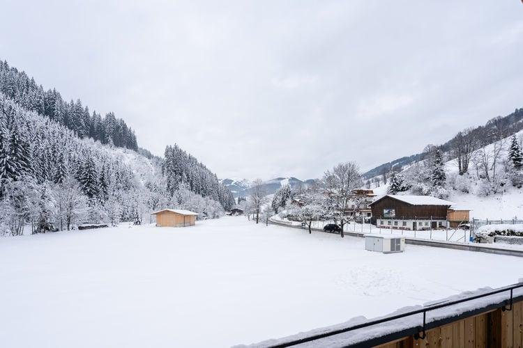 Chalet Oostenrijk, Salzburg, Saalbach-Hinterglemm Chalet AT-5753-74