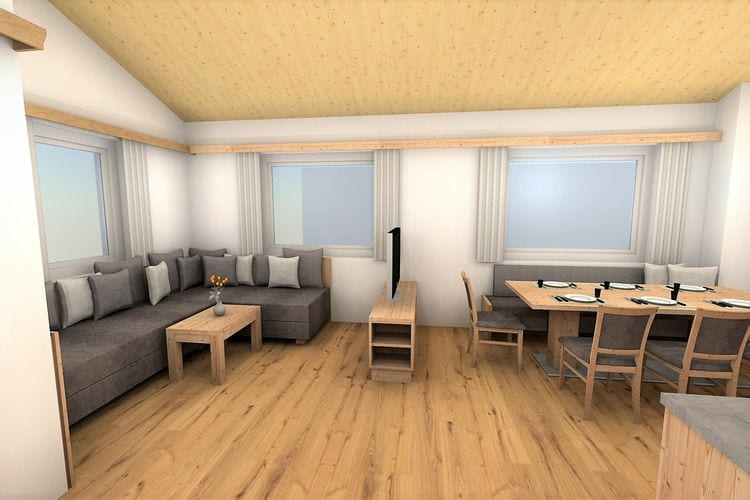 Ref: AT-5753-75 3 Bedrooms Price